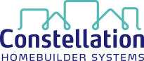 Constellation HomeBuilder Systems 's VP quote